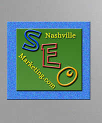 Nashville SEO Company for Business
